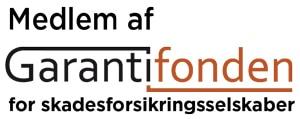 logo-medlem_af_garantifonden