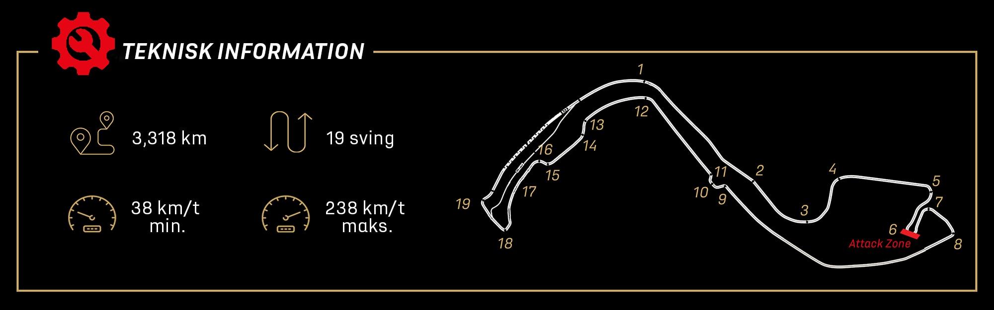 Monaco-track-visual_DK