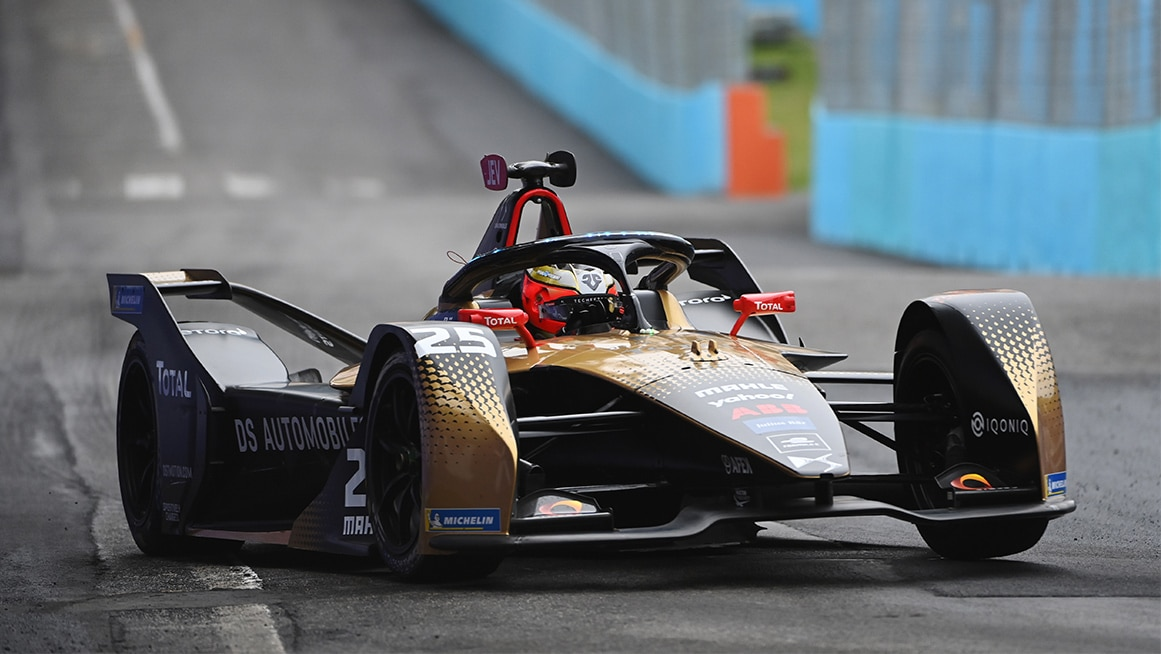 E-Prix Monaco_2